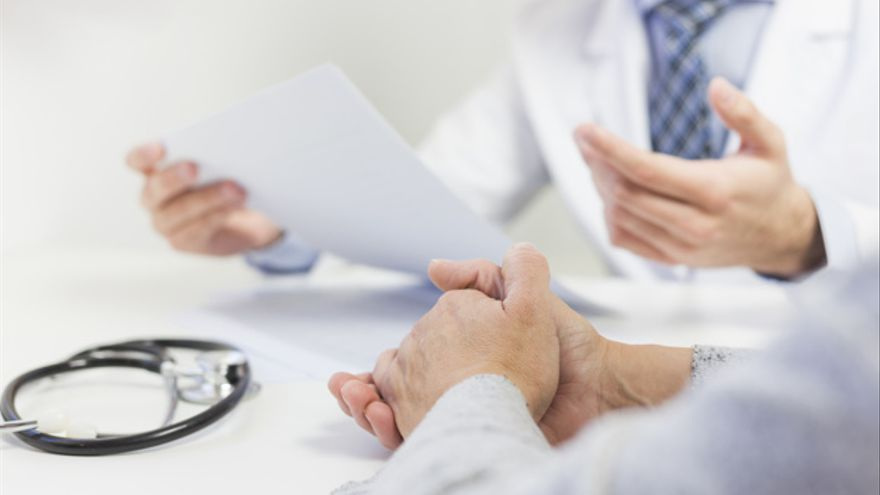Todo lo que debes saber sobre la braquiterapia para el cáncer