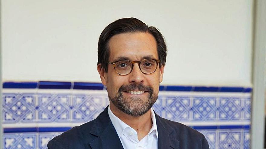 """Federico Montalvo, presidente del Comité de Bioética: """"Hay que legislar sobre la ciencia; algo puede ser bueno y aun así causar daño"""""""