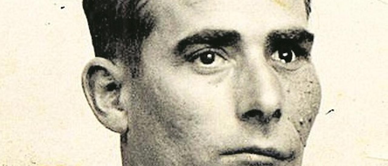 Bellreguard dedica tot un mes a recordar al seu veí assassinat a Gusen