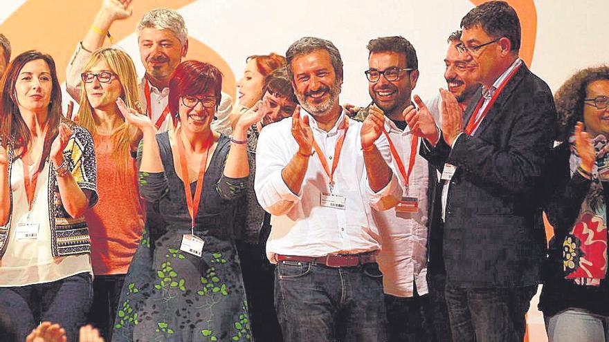 El que la societat valenciana espera del congrés del Bloc