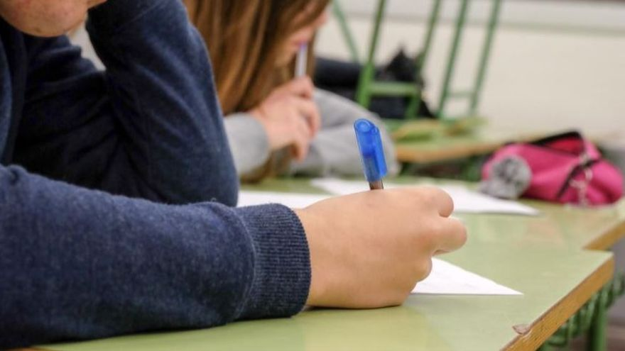 Figueres amplia els Espais de Suport Educatiu per al curs 2021-2022