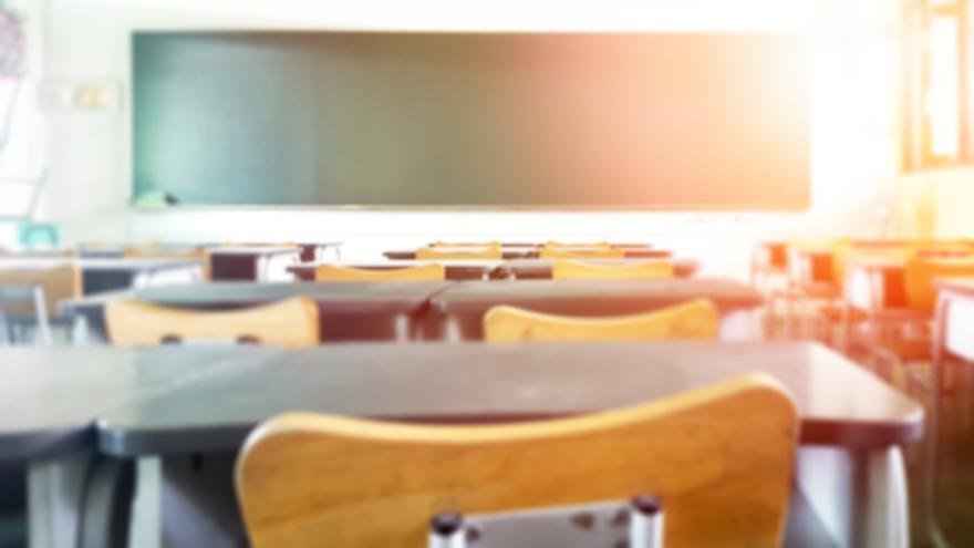 ¿Por qué Asturias vulnera el derecho a la educación inclusiva de niños con discapacidad? Claves de una sentencia preocupante