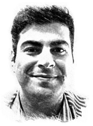 Luis F. Febles