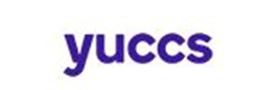 Yuccs2