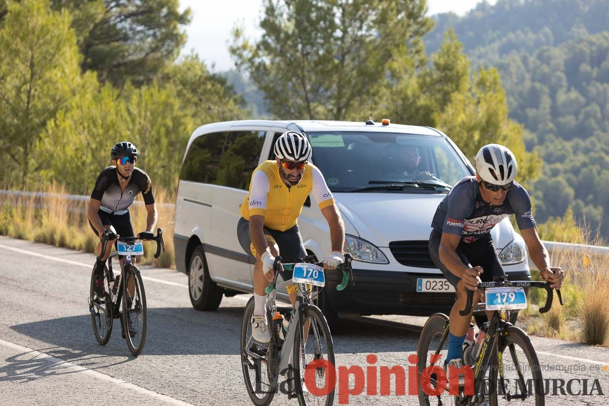 Ciclista_Moratalla053.jpg