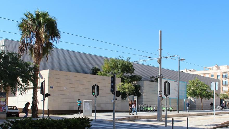 Vox pide al Ayuntamiento de San Vicente que facilite espacios y recursos para la vacunación