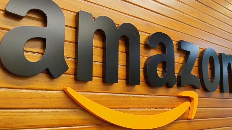 Amazon gana 14.109 millones de dólares hasta septiembre, un 69% más respecto a 2019
