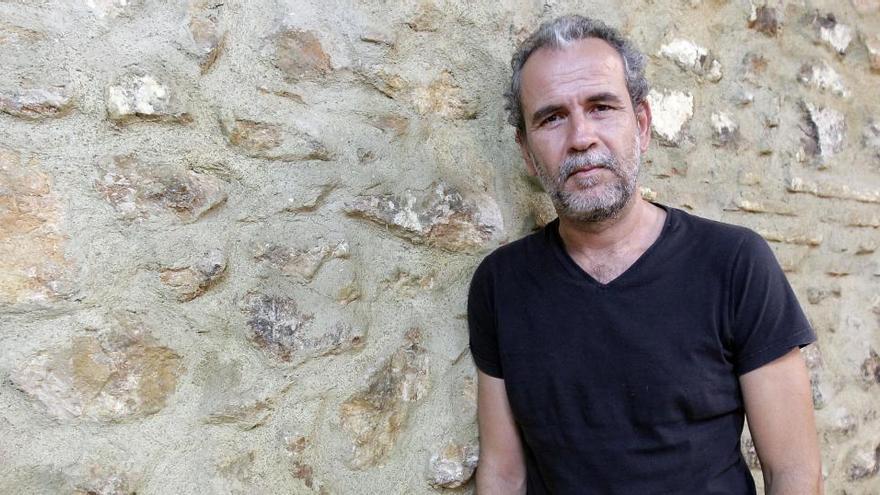 """El juez confirma la absolución del actor Willy Toledo por """"cagarse en Dios y en la Virgen"""""""