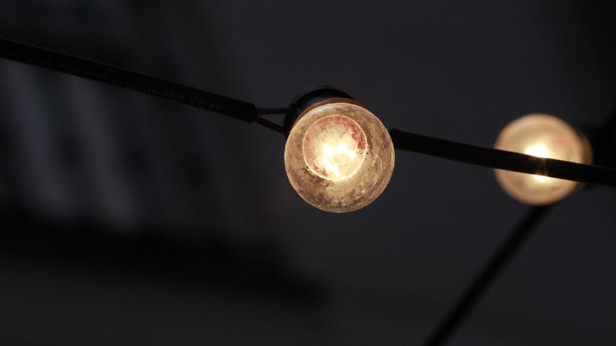 Entran en vigor las nuevas tarifas de luz con tres tramos horarios