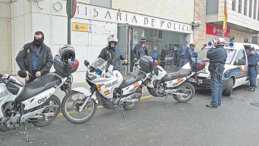 Brutaler Schläger von Cales de Mallorca festgenommen