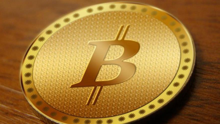Fer servir bitcoin és més fàcil que fer servir Facebook