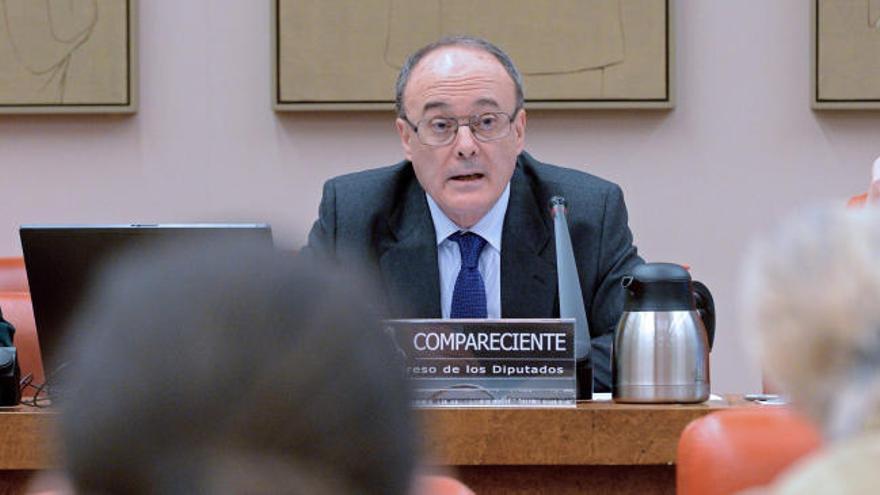 El Banco de España aconseja retrasar más la jubilación