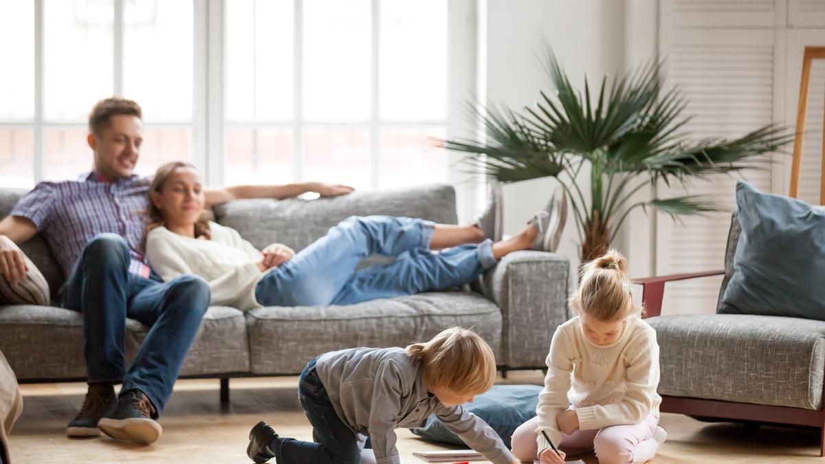 Es posible reducir el impacto de la  subida de la luz en el consumidor
