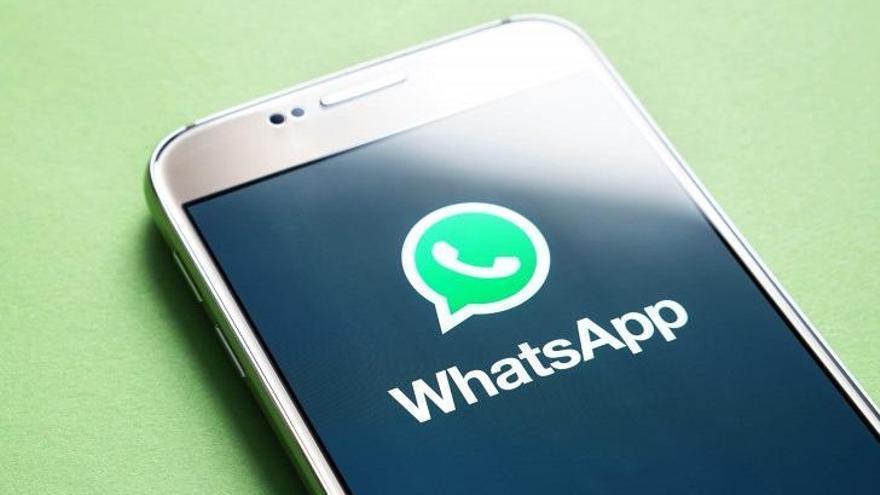 Whatsapp permitirá la autodestrucción de imágenes, vídeos y GIFs