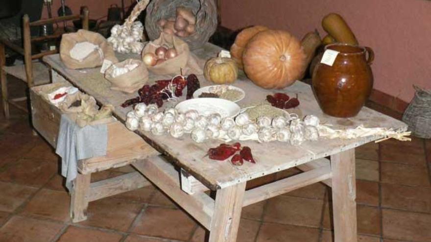 Museo de la Matanza de Alcaracejos