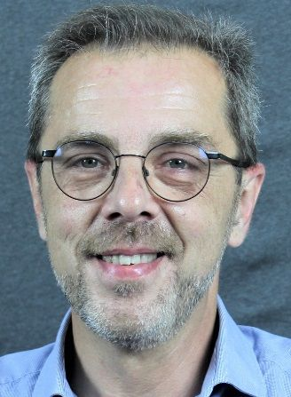Alfons Martínez