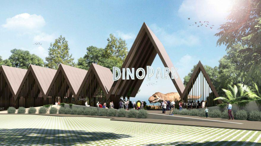 Rincón respalda la construcción de un parque temático y una residencia de mayores en régimen de cooperativa