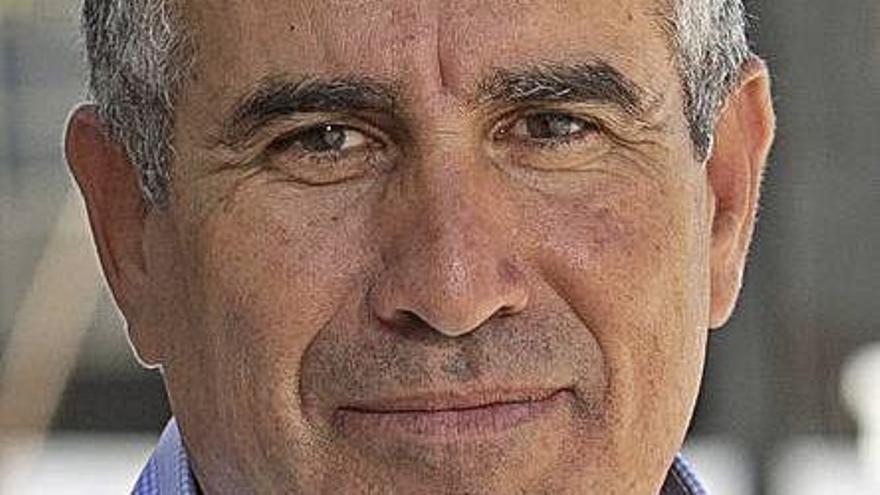 Coalición denuncia el retraso de seis meses más del servicio del búnker de Oncología