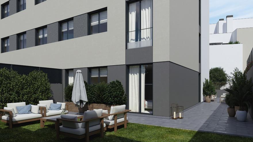 La vivenda post-Covid evoluciona i s'adapta a un nou perfil de comprador