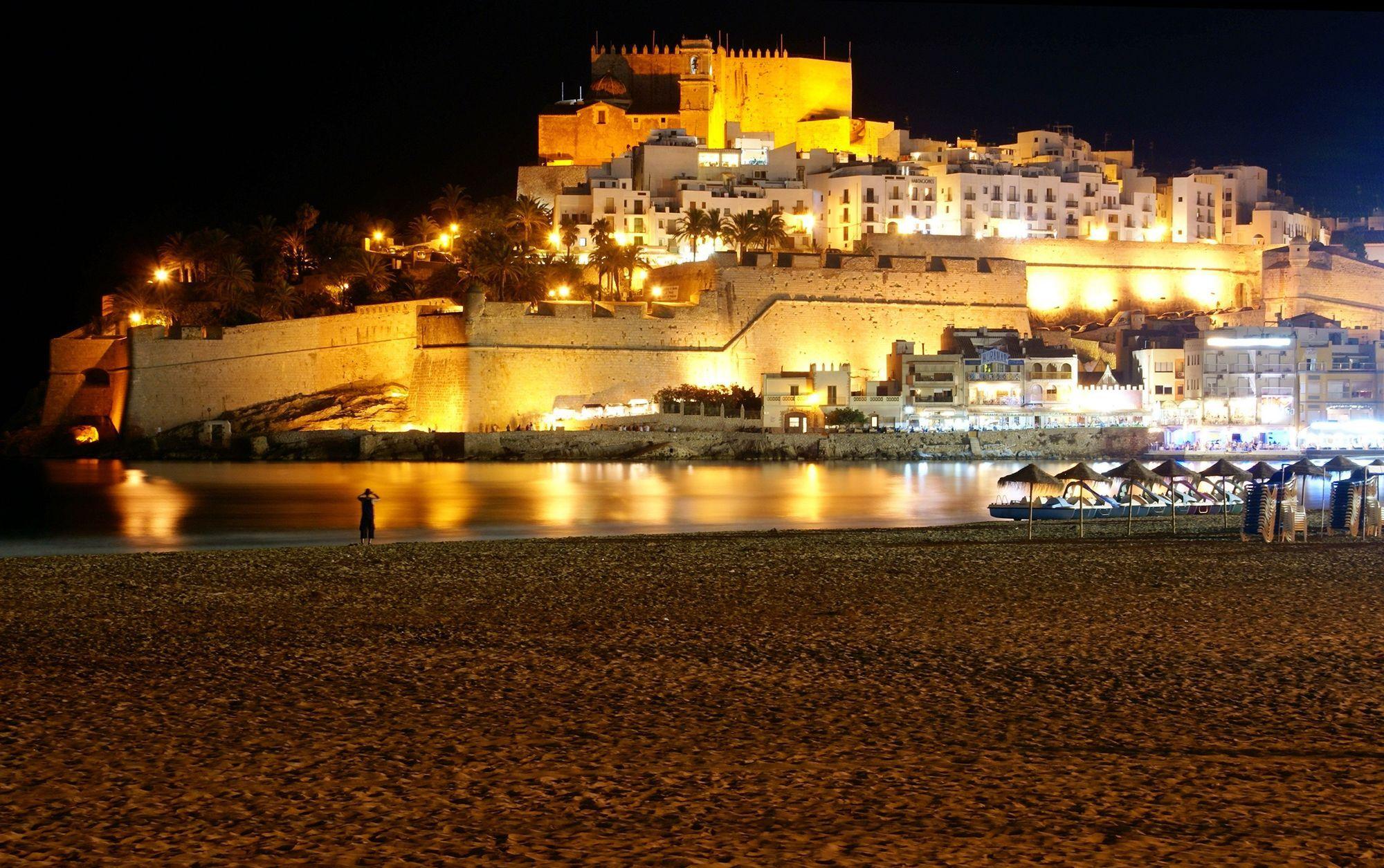 Los nueve pueblos pesqueros más visitados de la Comunitat Valenciana