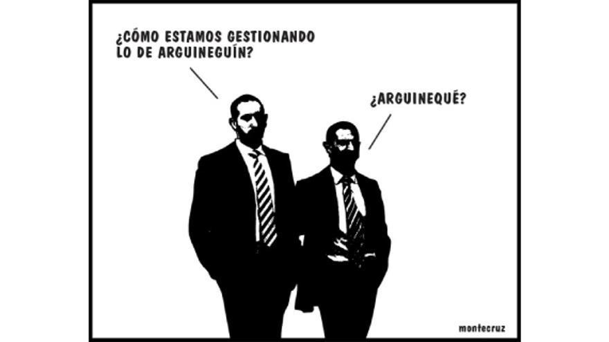 Montecruz 30/11/2020