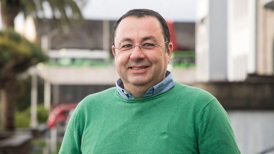 Un profesor de Tenerife, segundo mejor docente del país según Educa Abanca