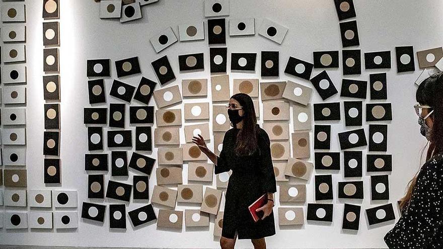 Kunst zwischen den Feiertagen: Diese Ausstellungen lohnen sich