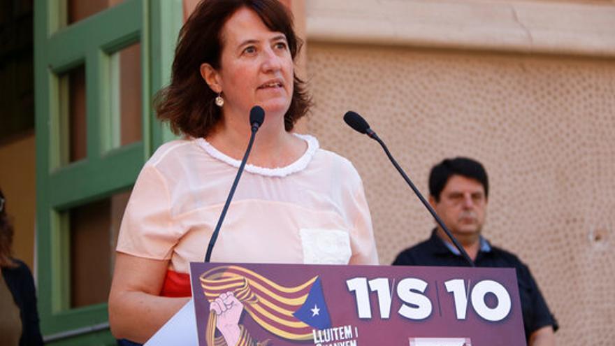 """Govern i Parlament dediquen els actes institucionals de la Diada a Pau Casals i """"la seva defensa de Catalunya i la pau"""""""