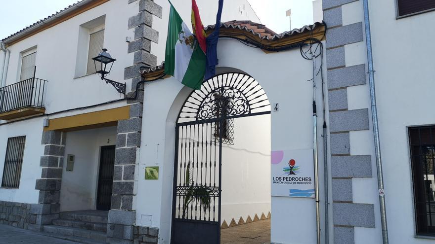 Los alcaldes de Los Pedroches piden a los ciudadanos responsabilidad ante la extensión de los contagios
