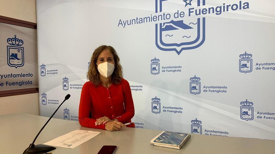 Fuengirola concede becas a los colegios de Primaria para subvencionar actividades extraescolares