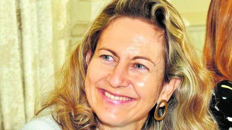 «Ha llegado el momento de romper  el monopolio de Endesa en Canarias»