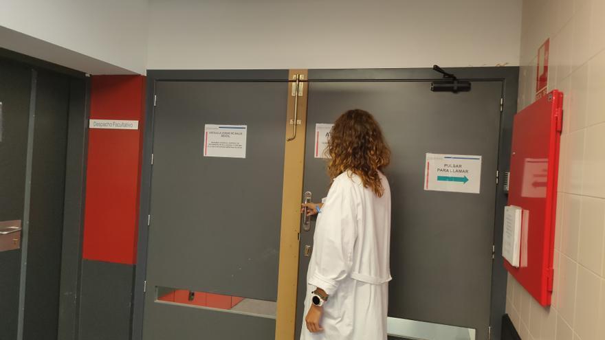 El Hospital Universitario de Elda aumenta su capacidad docente