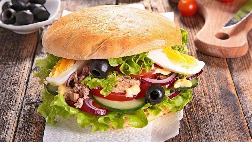 Fosh kocht: Perfekte Sandwiches für den Strandbesuch auf Mallorca