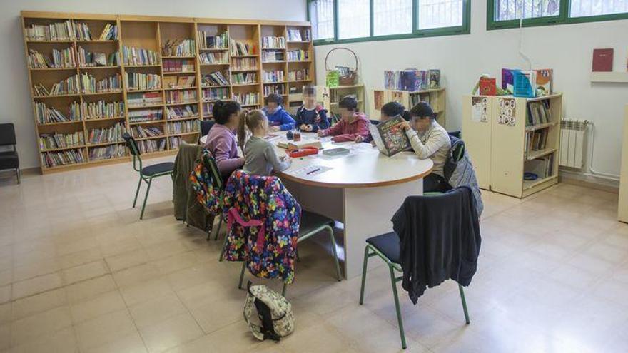 La clase de Religión deja de ser mayoritaria en aulas públicas y se duplica en Bachiller en Castellón