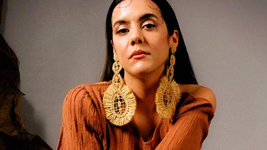 Lemon Pop - Valeria Castro