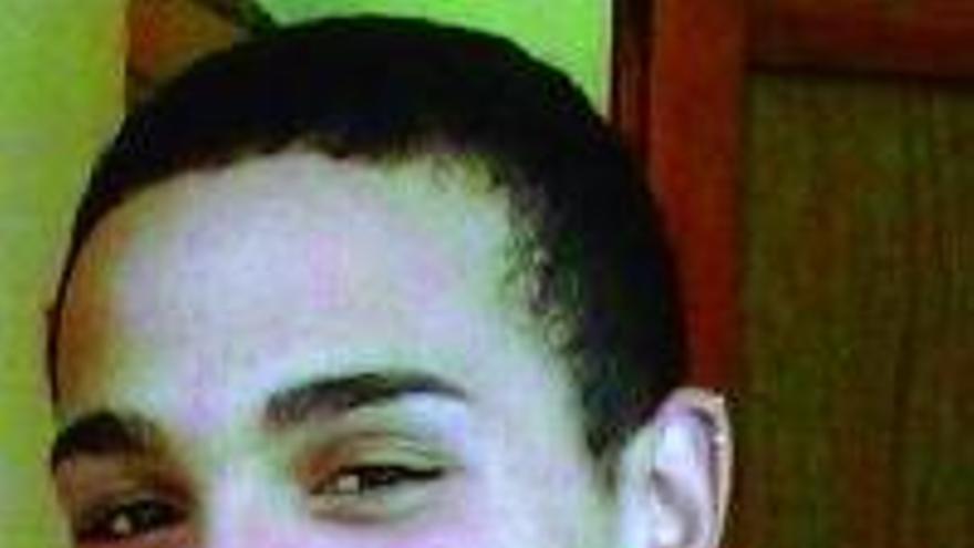 El joven que falleció tras una paliza en los carnavales de Las Palmas fue atendido en el hospital como un borracho