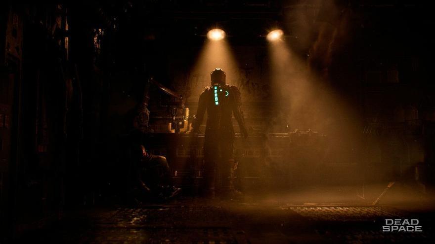 Dead Space: la nova versió del clàssic de terror serà exclusiu per a la generació actual
