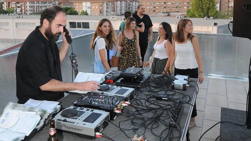 Murcia celebra el Día de la Música con cinco actuaciones gratuitas