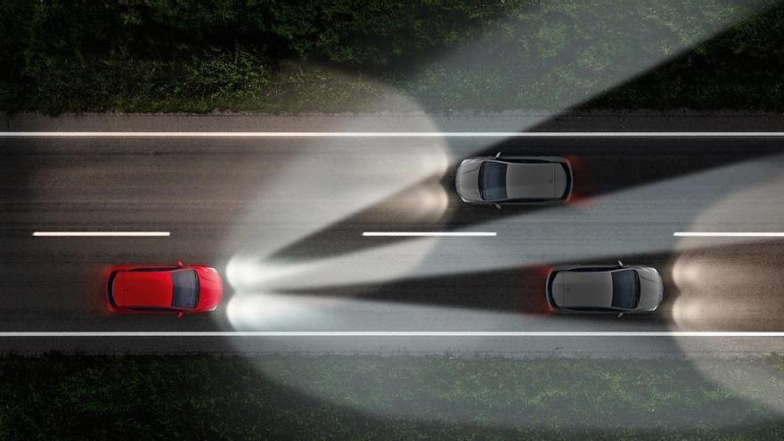 Cómo afecta el cambio de hora a la conducción