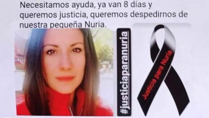 La familia de una joven fallecida en el quirófano denuncia por negligencia médica