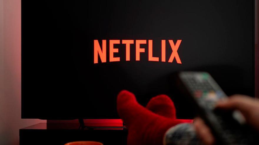 El juego del calamar ya ha sido desbancada: la serie que ha enganchado a todos en Netflix