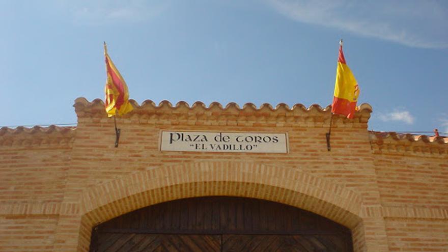 Ariza acogerá la novillada de la Fundación Toro de Lidia