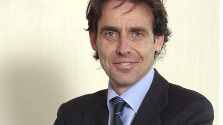 López Madrid deberá declarar como investigado por el acoso a la dermatóloga