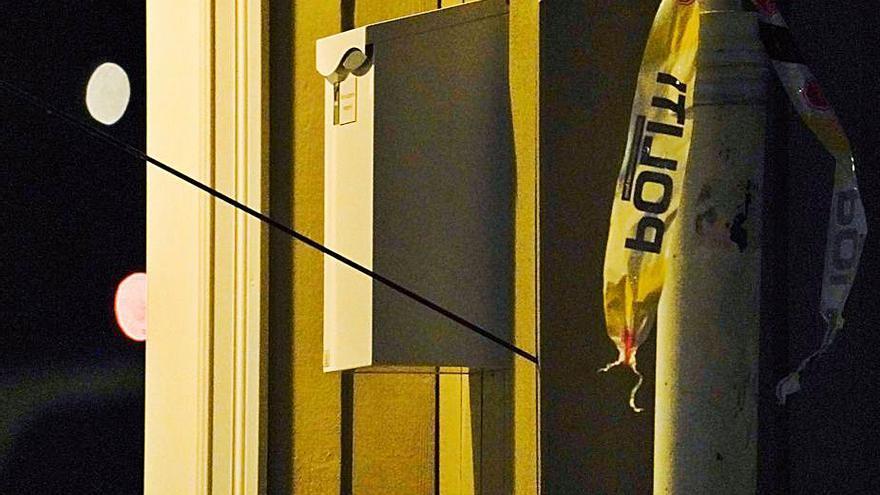 Un hombre mata a cuatro personas y hiere a varias más usando arco y flechas en Noruega