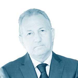 Jose Anonio Fandiño