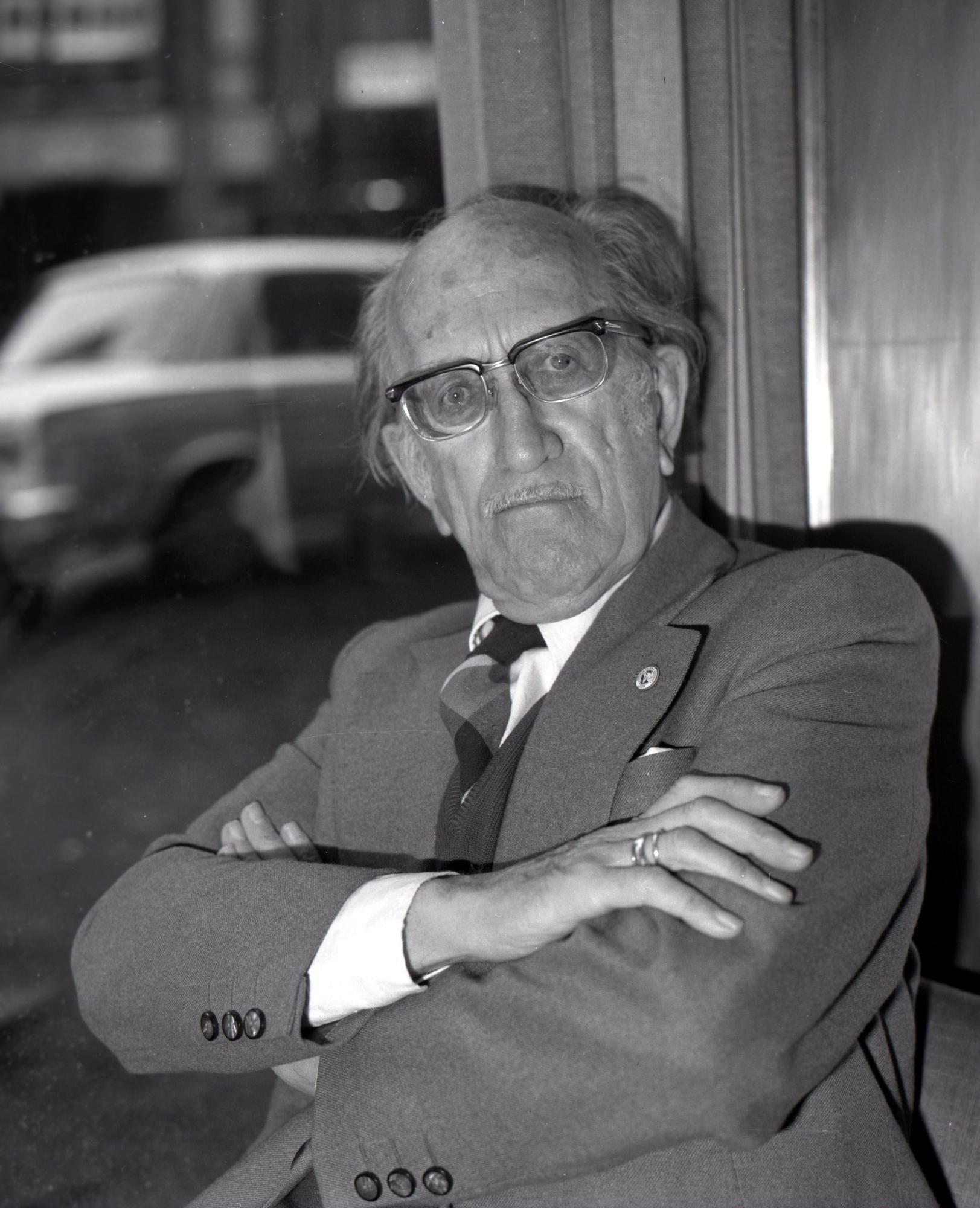 Gonzalo del Campo y del Castillo h. 1970.jpg