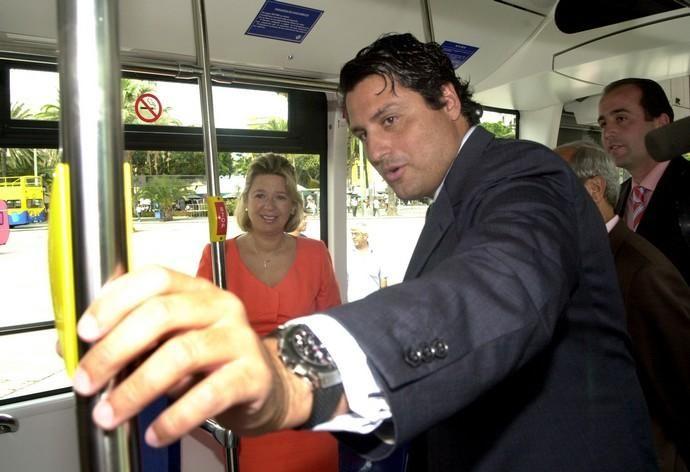 PRESENTACION GUAGUAS CIEGOS PULSADOR EN BRAILLE ...
