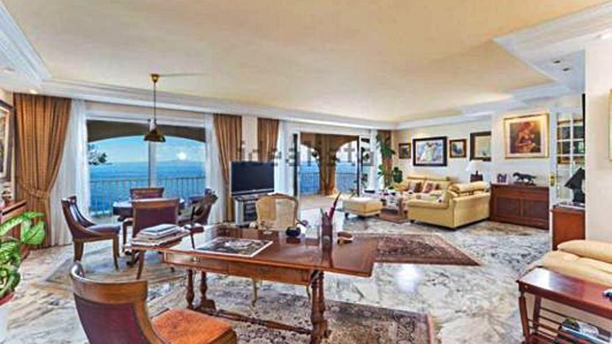 Träumen ist erlaubt: Warum Luxus-Immobilien auf Mallorca so viele Klicks bekommen