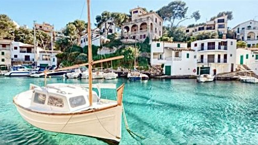Auf der Suche nach dem perfekten Ferienhaus oder der idealen Ferienwohnung?