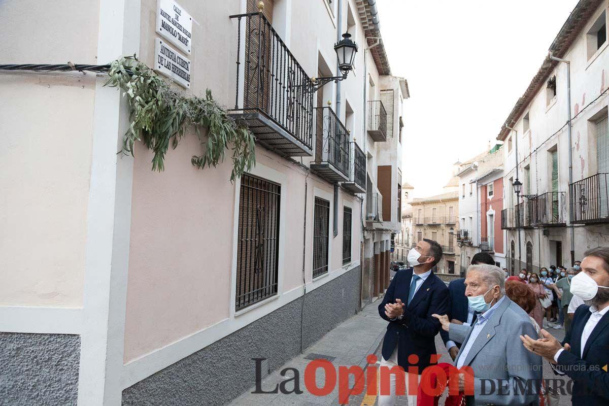 Calle_ManoloMané094.jpg